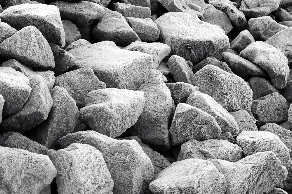 Hammer_Aue_Frozen_Stones_TOM1752