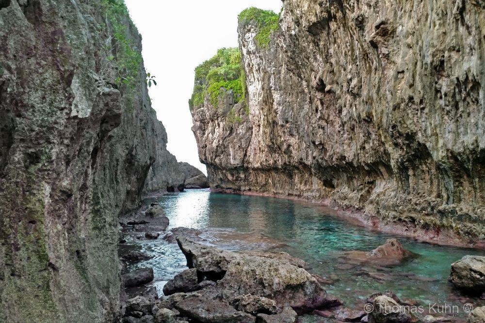 Niue_2019_20190725_064229_DxO
