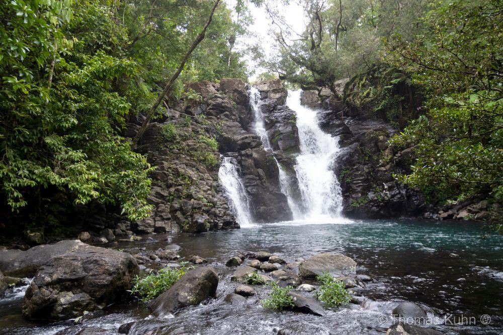 Niue_2019_2_3_DSCN1115