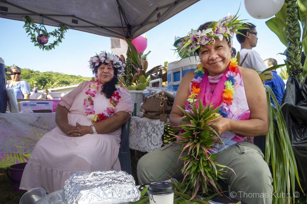 Niue_2019_DSCN0718