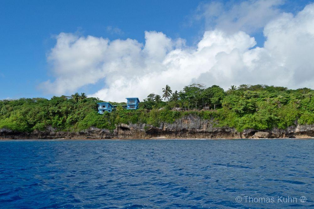 Niue_2019_DSCN0937