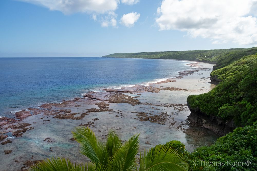 Niue_2019_DSCN0951
