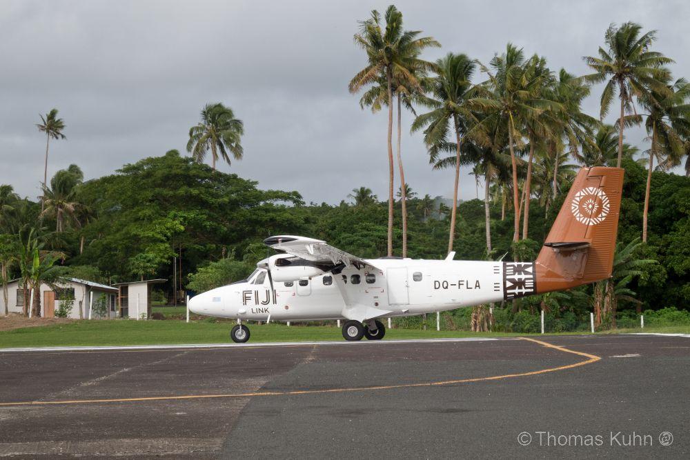 Niue_2019_DSCN1046