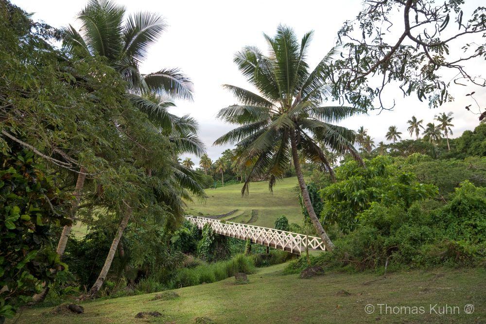 Niue_2019_DSCN1151