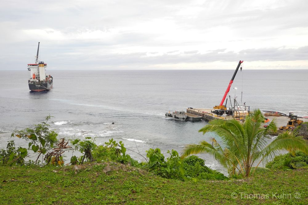 Niue_2019_DSCN9673