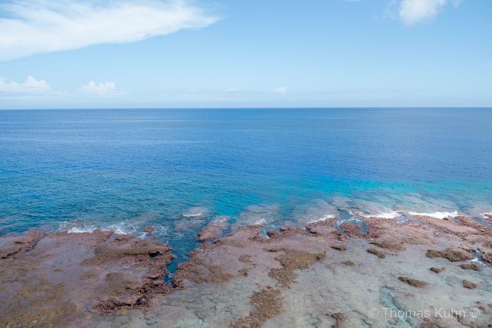 Niue_2019_Schnitt_DSCN0953