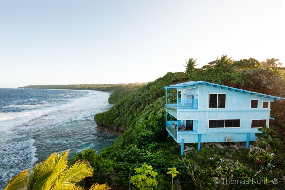 Niue_2019_TOM4551
