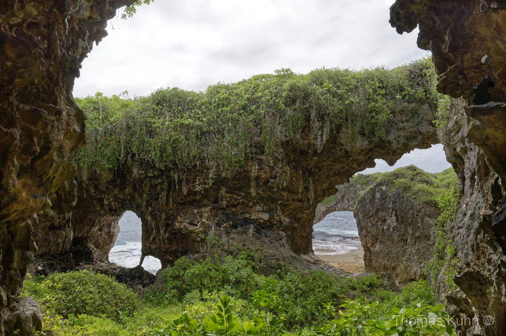 Niue_2019_TOM4750_DxO