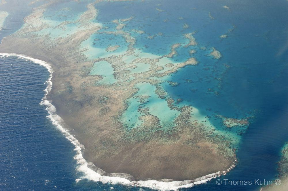 Niue_2019_TOM4836