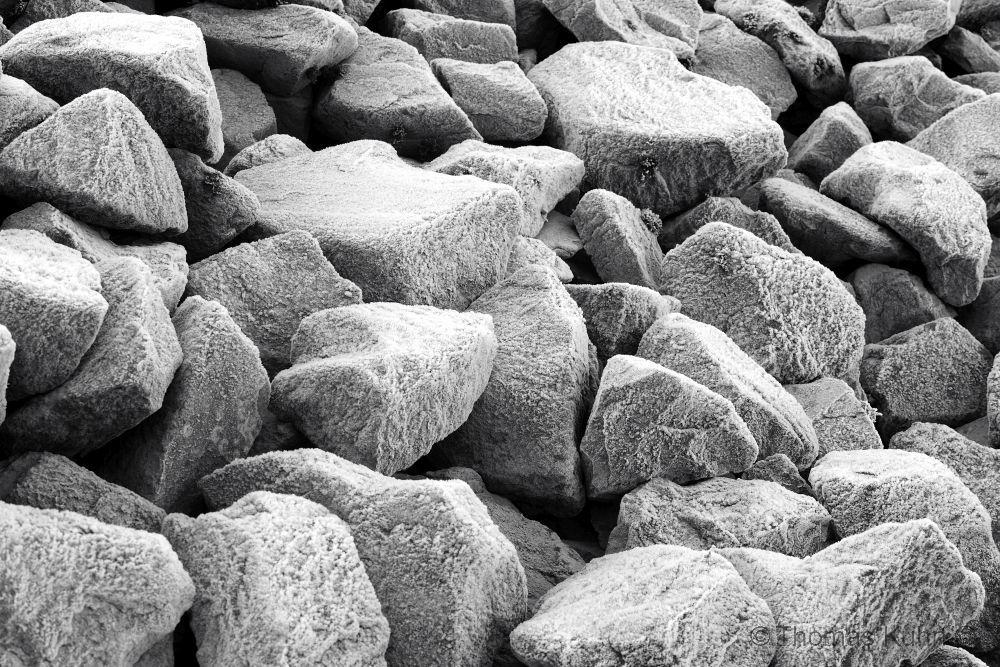 LandscapeStones_TOM1752