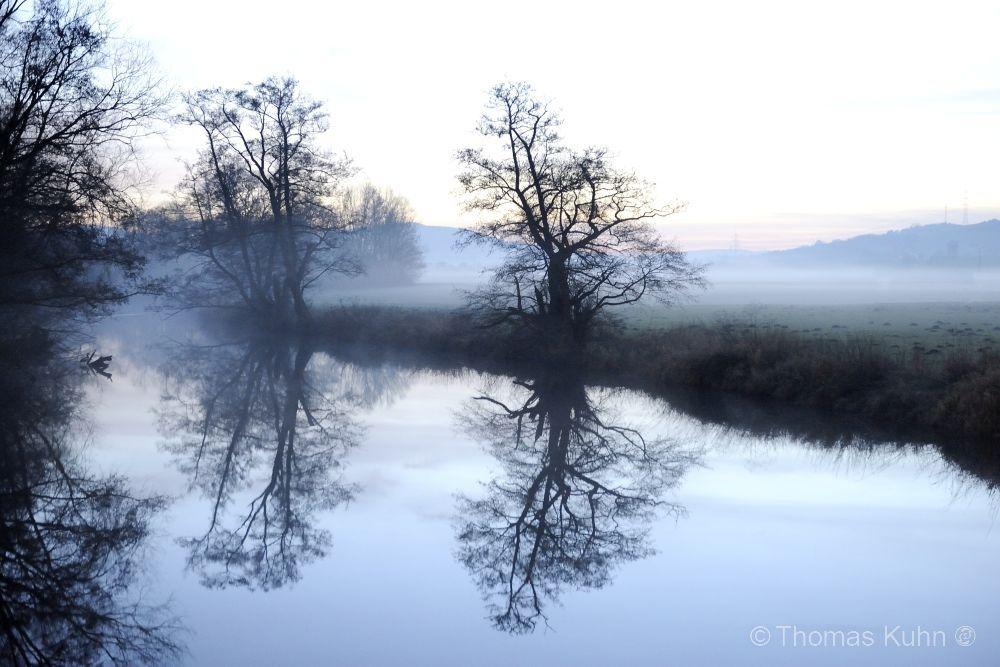 LandscapeTrendelburg_Diemel_2_3_Nikon_sRGB_Sonnenuntergang_29_12_2015_TOM5858